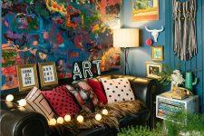 dark-maximalist-eclectic-contemporary-vintage-retro-velvet-sofa-lily-sawyer_0001