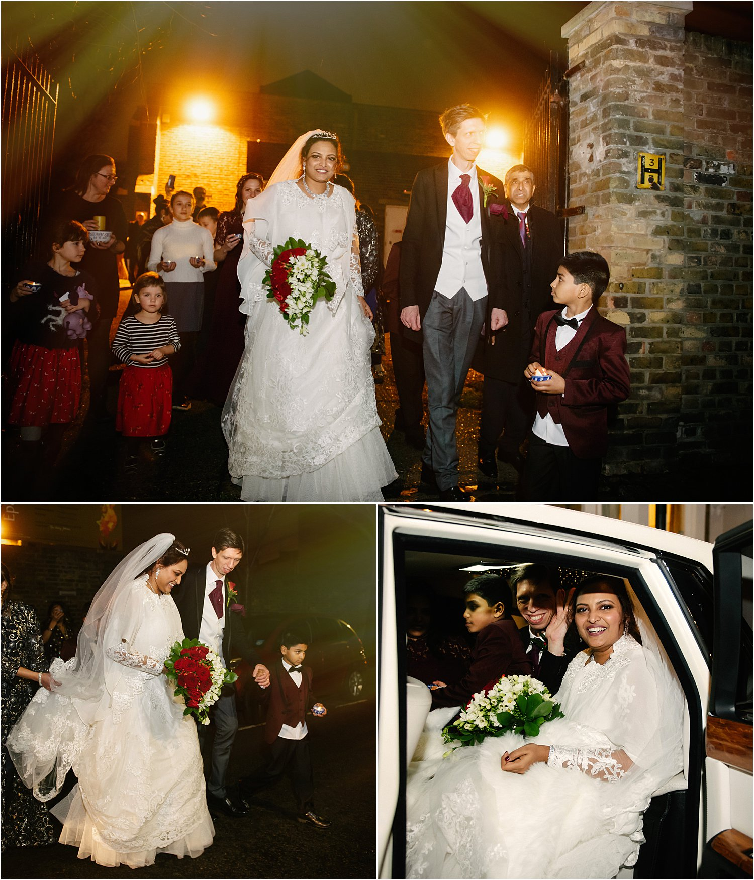 east-london-winter-wedding-st-peters-epainos-stephen-saira-lily-sawyer-photo