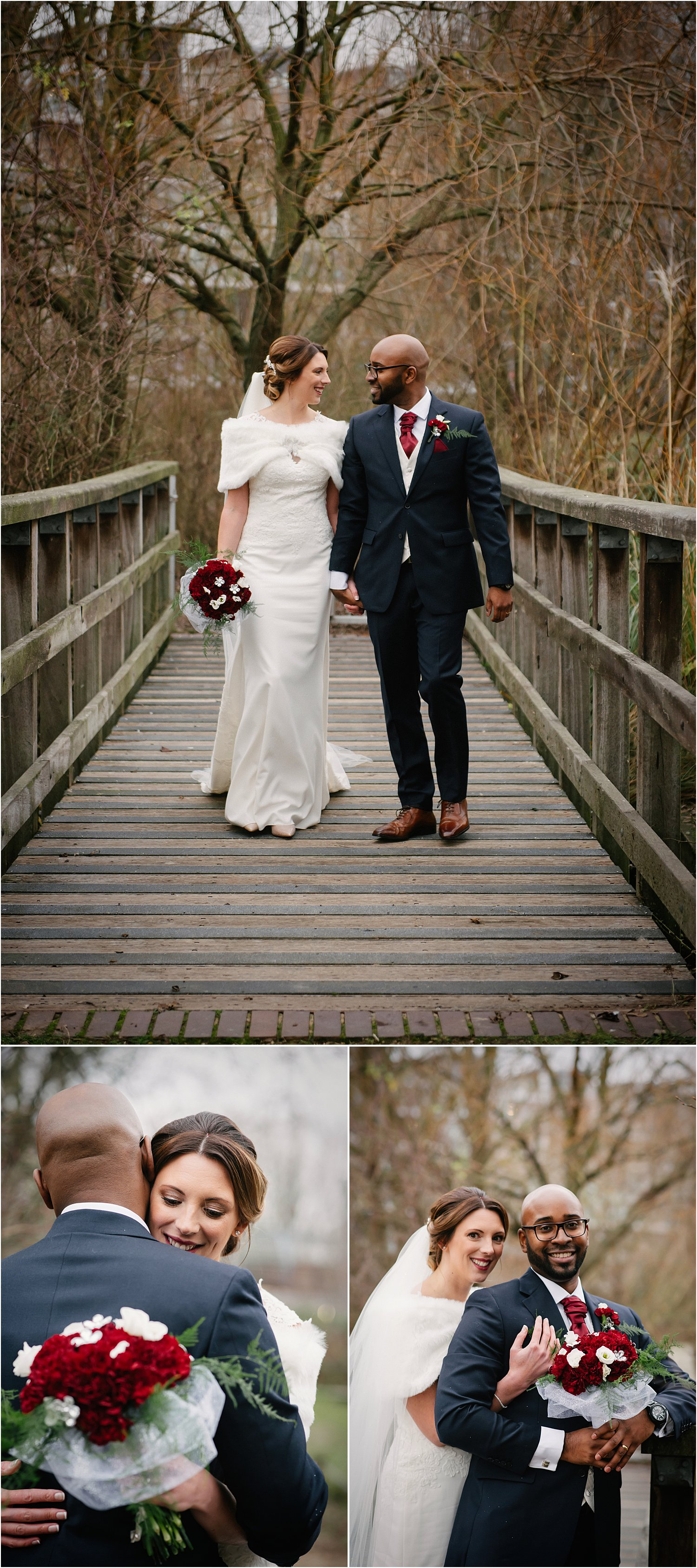 ecology-pavilion-london-winter-wedding-rachel-daniel-lily-sawyer-photo