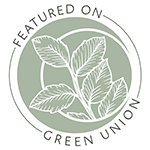 green-union-featured-wedding