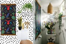 moodboard-toilet-revamp-dull-to-floral-layered-home-interior-design-makeover