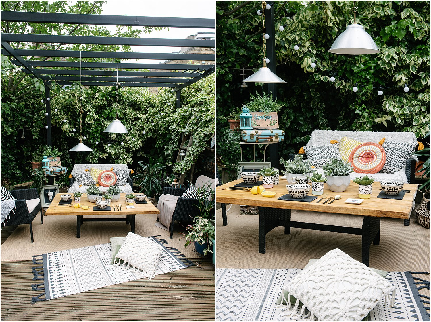outdoor-garden-indoor-table-styling-sass-and-belle-layered-home-eclectic-interiors-lily-sawyer-photo