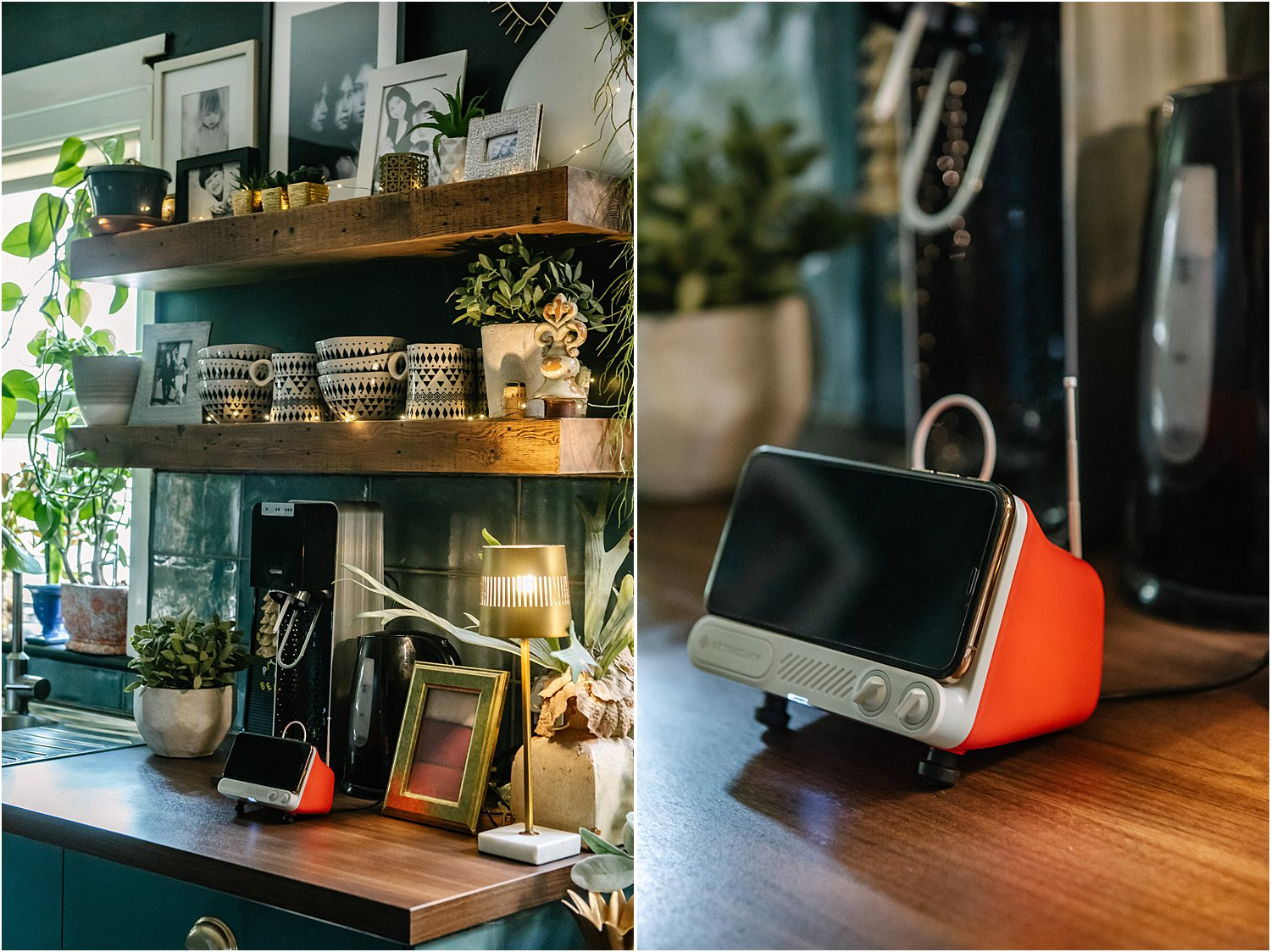 retroduckq-wireless-charger-dark-eclectic-maximalist-interiors_0000