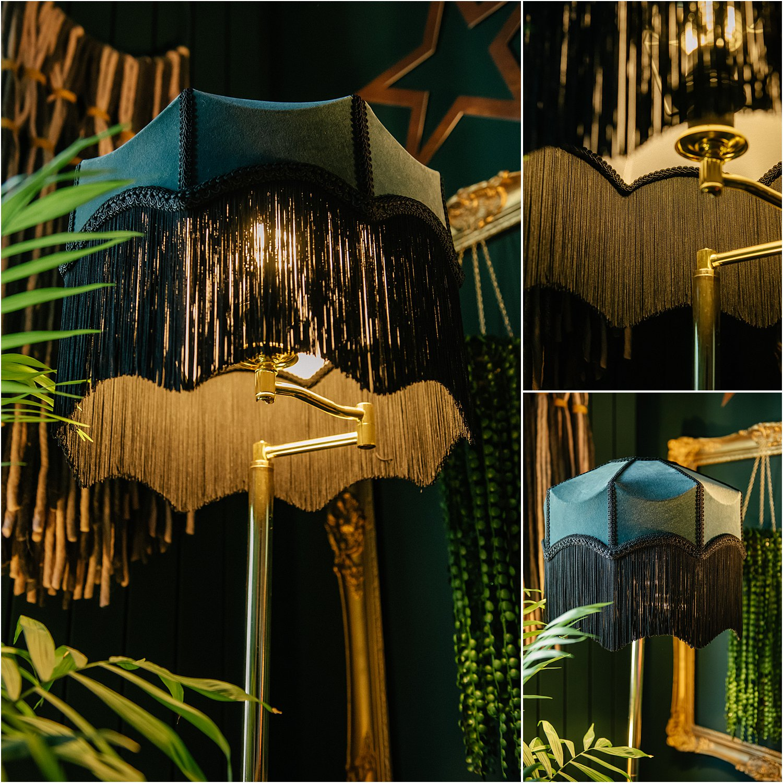 3-tips-interior-style-dark-maximalist-eclectic