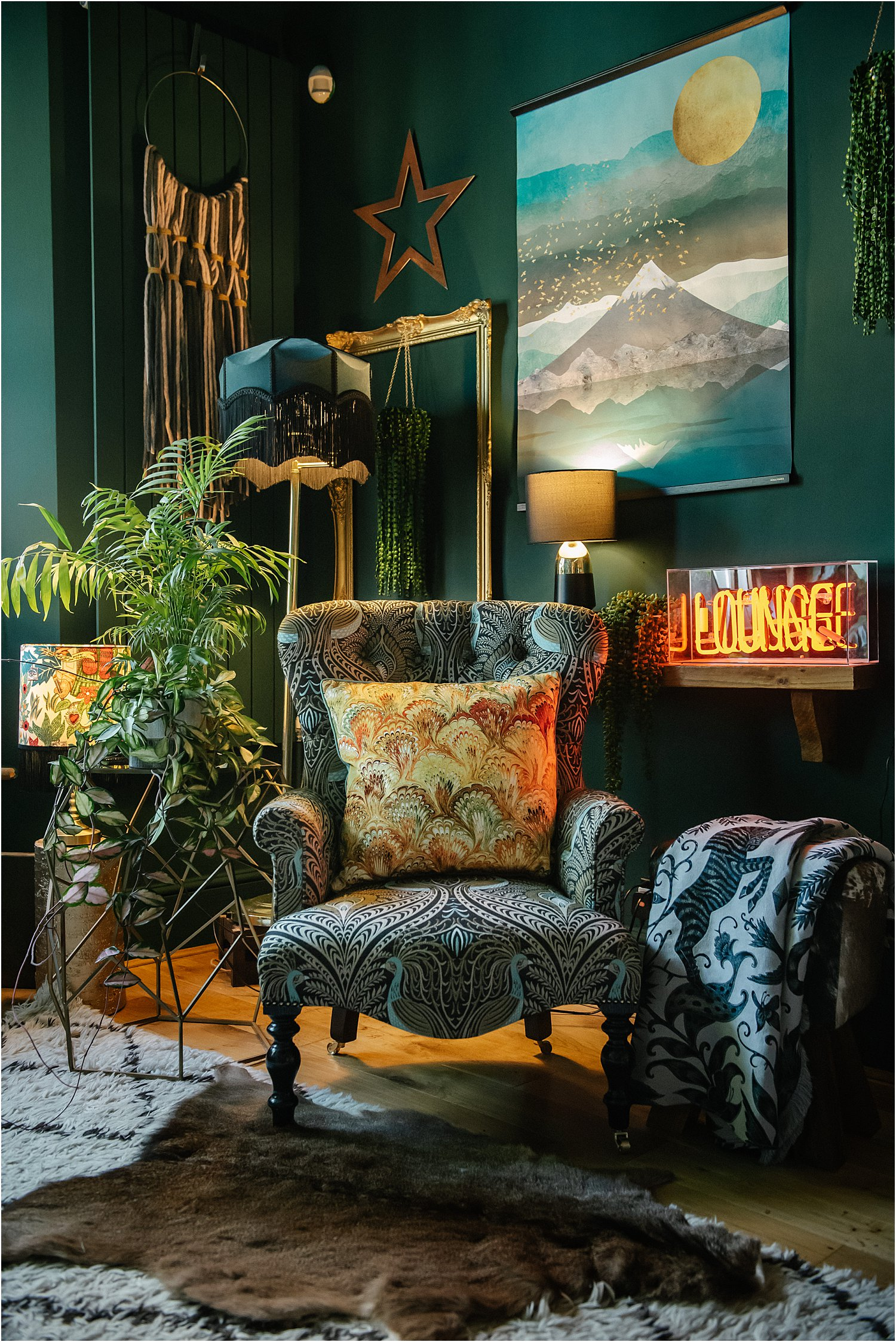 3-tips-interior-style-napoleon-rockefeller-tamsin-peacock-chair