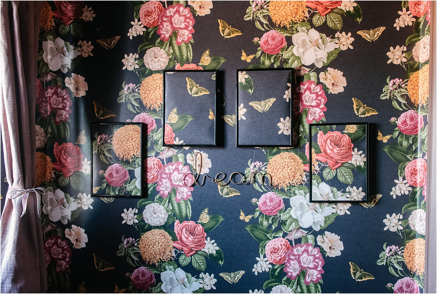 dark-floral-jungle-interiors-graham-brown-wallpaper-paint
