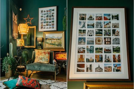 tips-family-photos-gallery-wall-interior-design-dark-eclectic-maximalist
