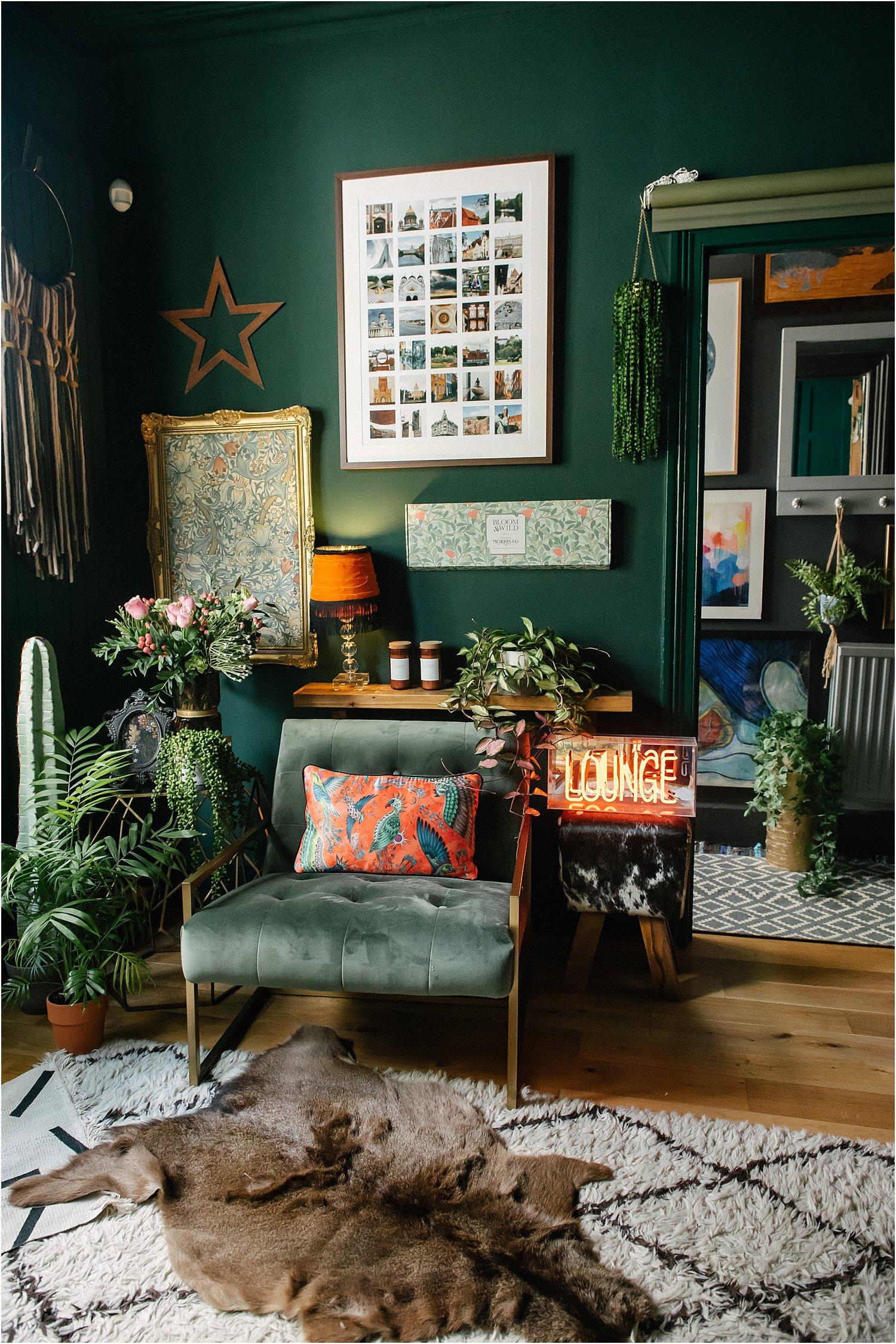 3-ways-elevate-interior-design-with-florals-bloom-and-wild-lily-sawyer