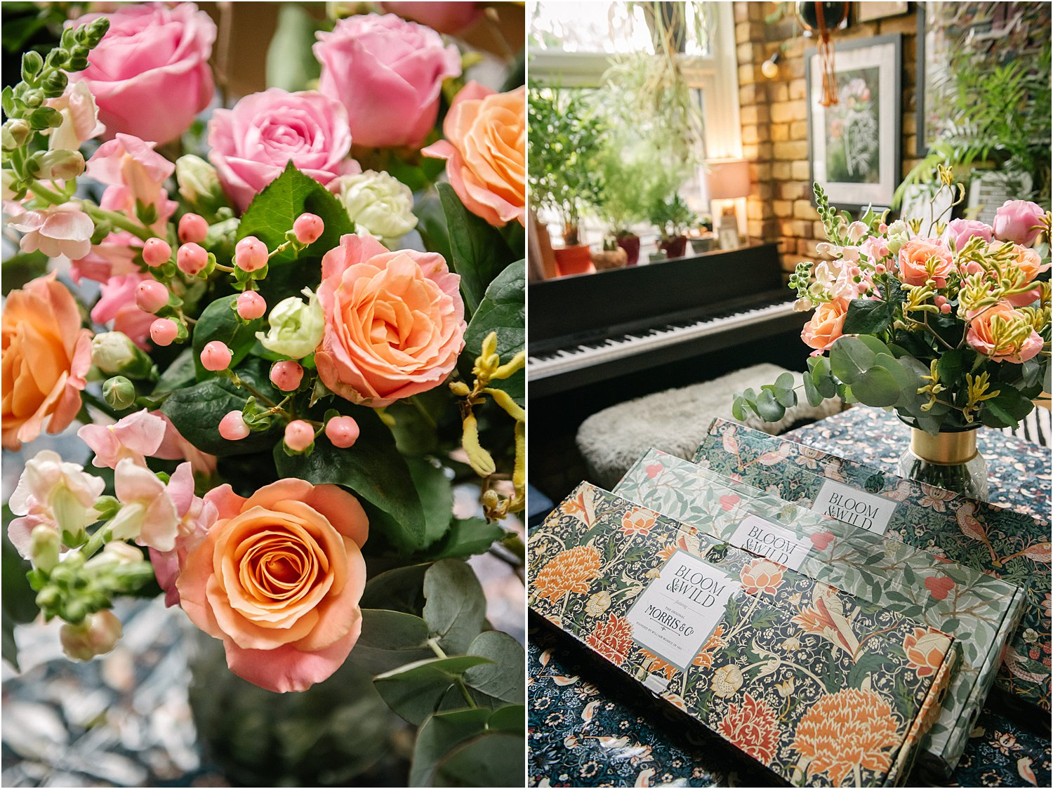 3-ways-elevate-interior-design-with-florals-bloom-and-wild-lily-sawyer
