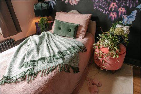 3-winter-warmer-ways-warm-cosy-interior-design-furn
