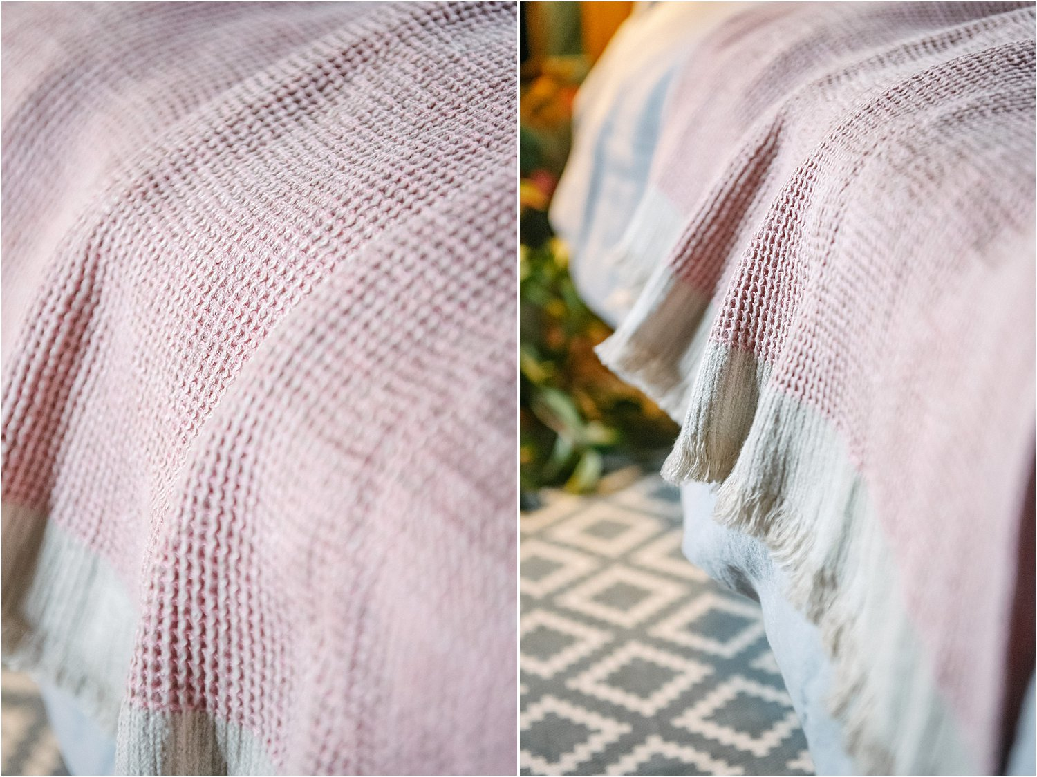 3-ways-transform-interiors-for-spring-chalk-pink-linen-company-layered-home