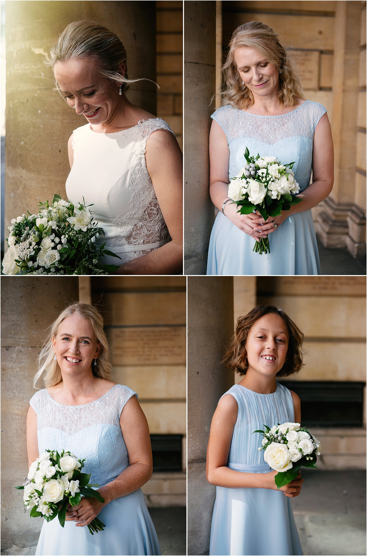 cornflower-blue-and-white-london-city-temple-wedding-lily-sawyer-photography