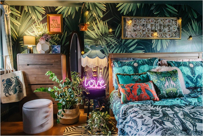 pattern-on-pattern-maximalist-interiors-emma-shipley