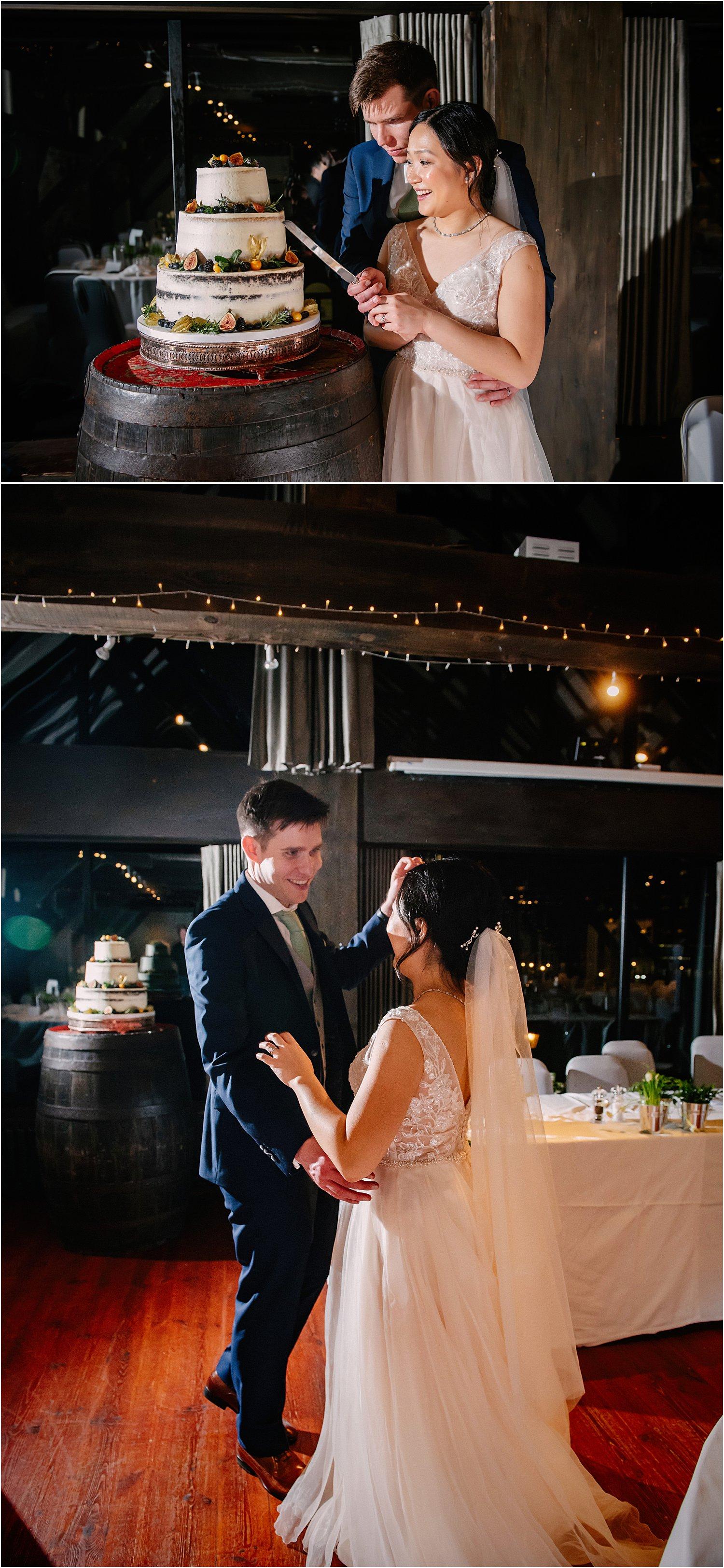 london-wedding-tower-bridge-dickens-inn-yunni-josh-lily-sawyer-photo