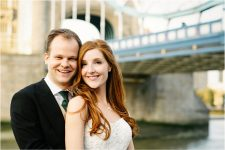 green-white-london-summer-wedding-the-ivy