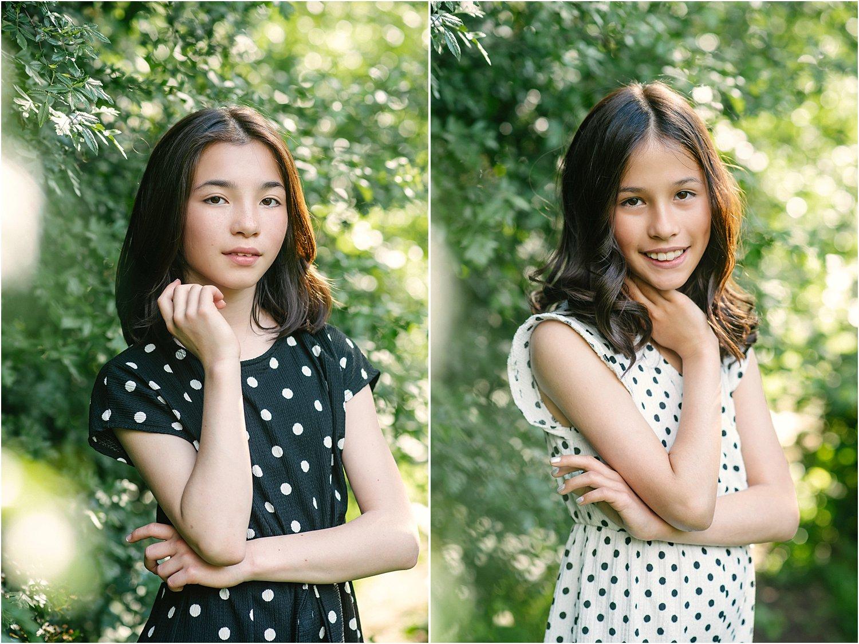 greenwich-park-london-twin-girls-photoshoot-lily-sawyer-photos