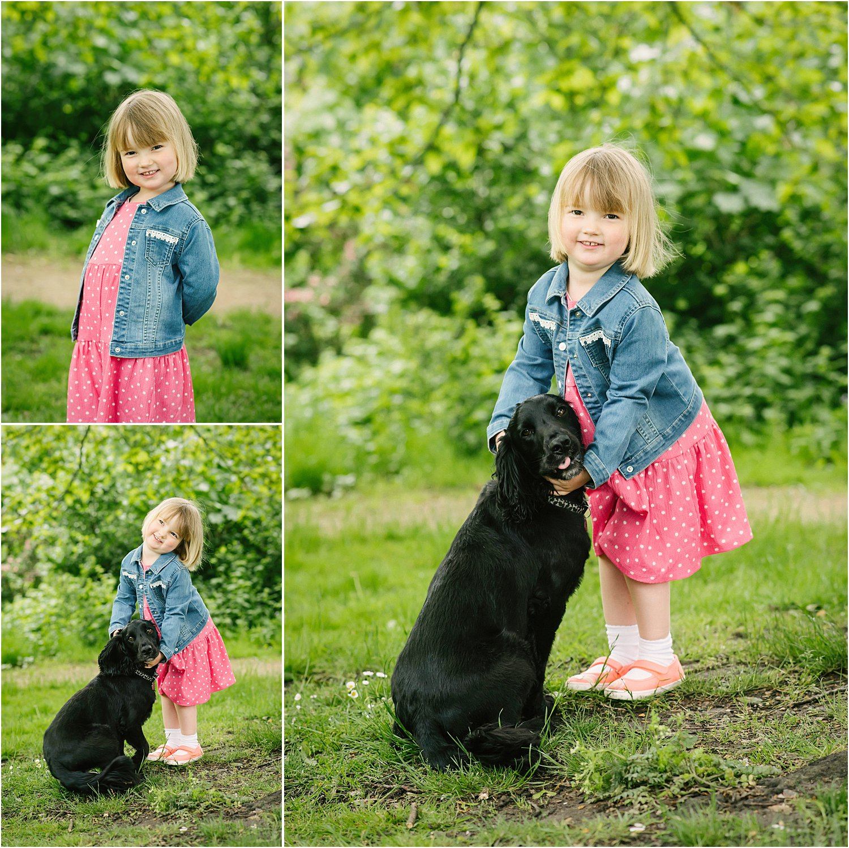 london-victoria-park-family-photoshoot