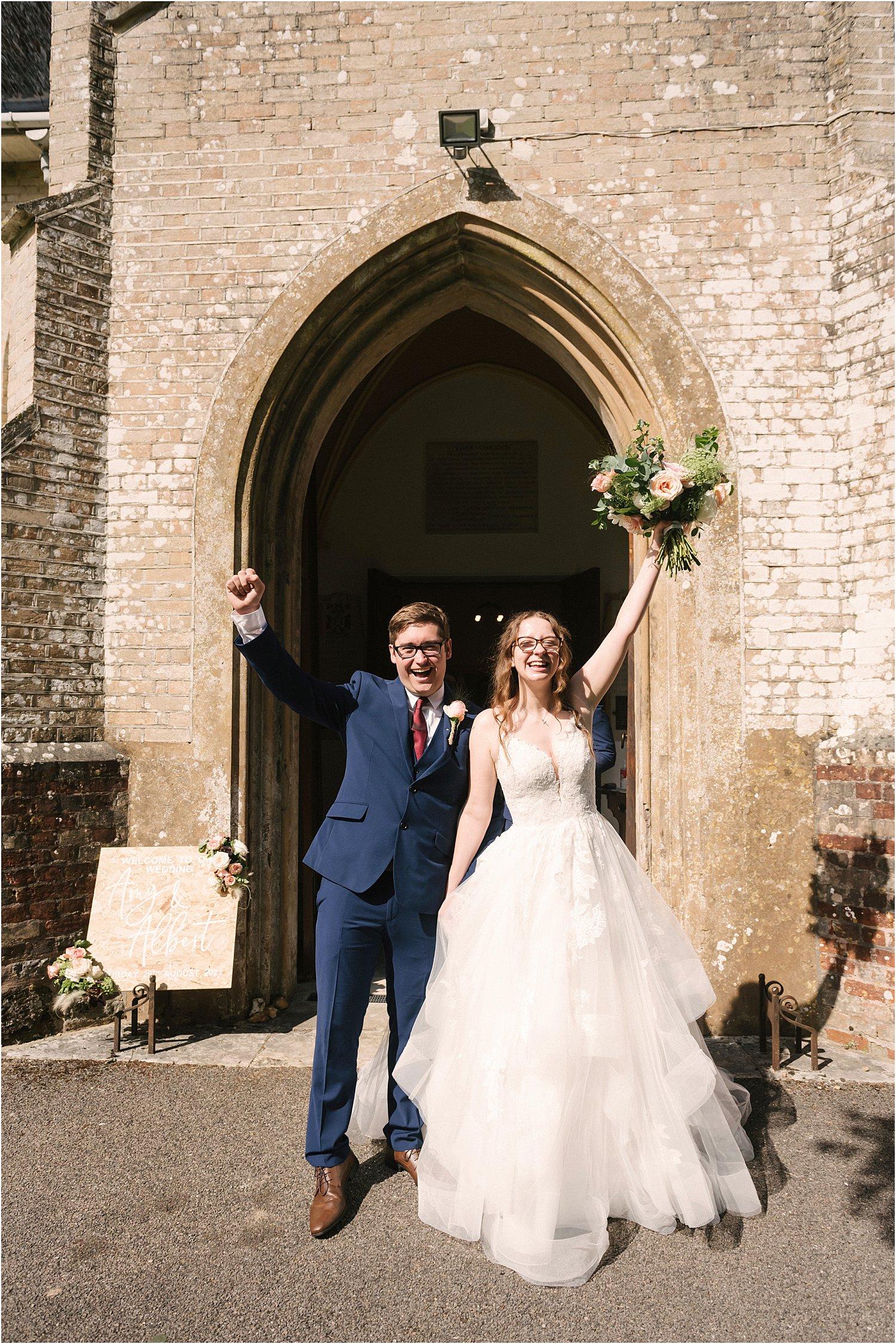 dorset-wedding-upton-house-amy-albert-wedding-lily-sawyer-photography