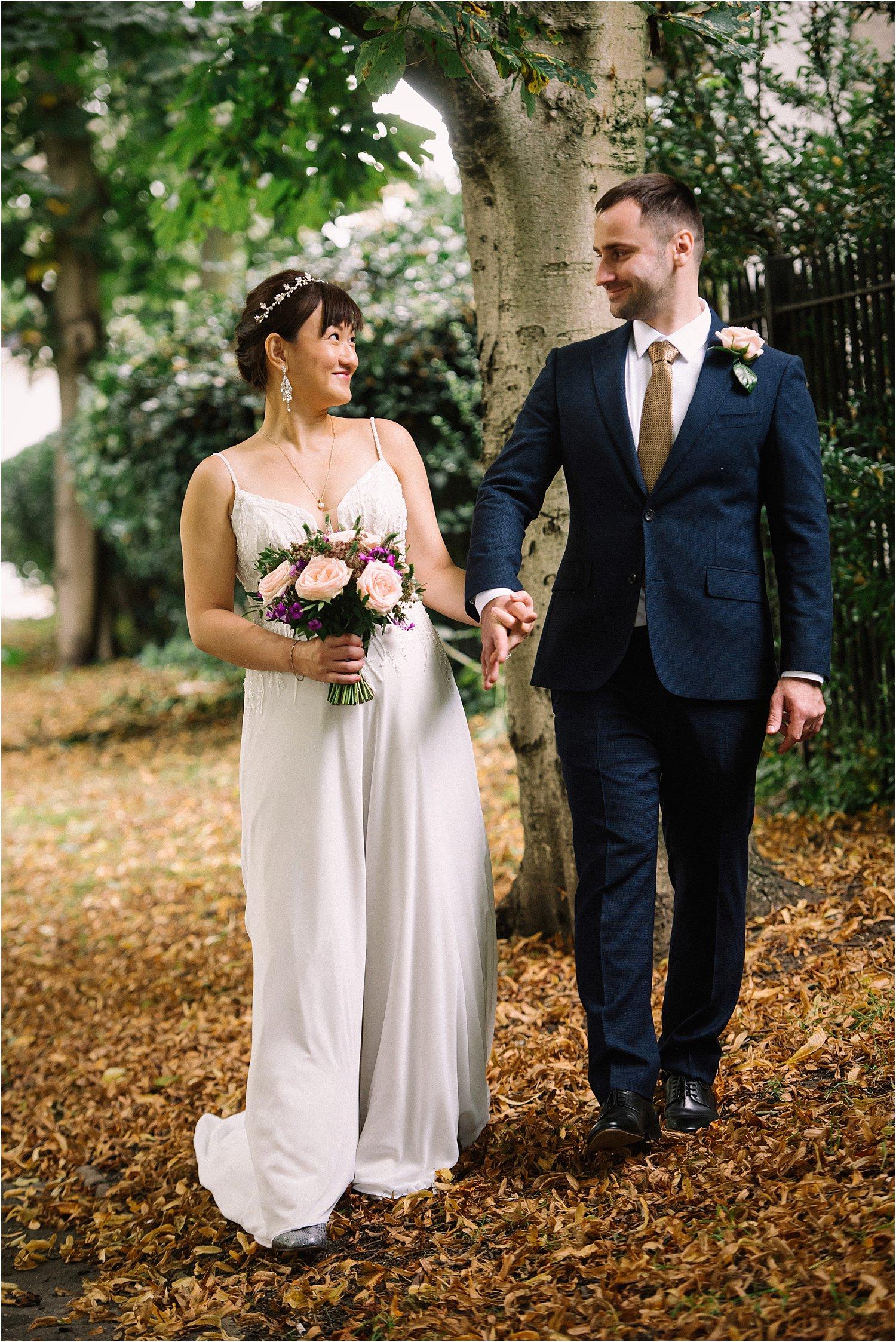 north-london-wedding-michelle-gio-sawyer-photography